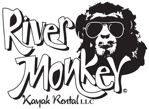 River Monkey Kayaks